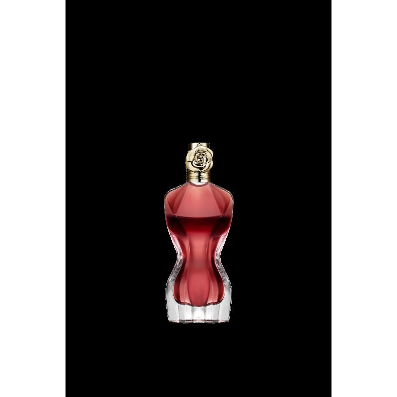 La Belle Eau De Parfum 30ml
