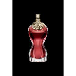 La Belle Eau De Parfum 100ml