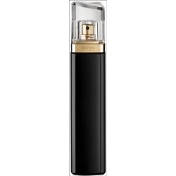 Boss Nuit Eau De Parfum 75ml