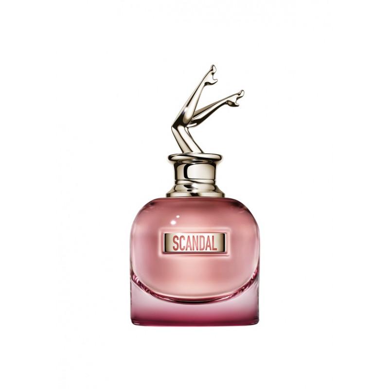 Scandal By Night Eau De Parfum 30ml