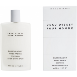 ISSEY HOMME A.Shave Balm 100ml