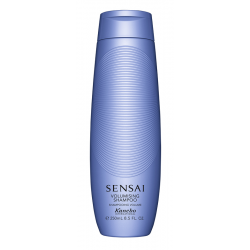 SENSAI Champoo Volumising 250ml