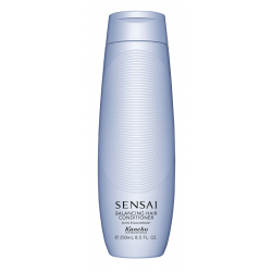 SENSAI Conditioner 250ml