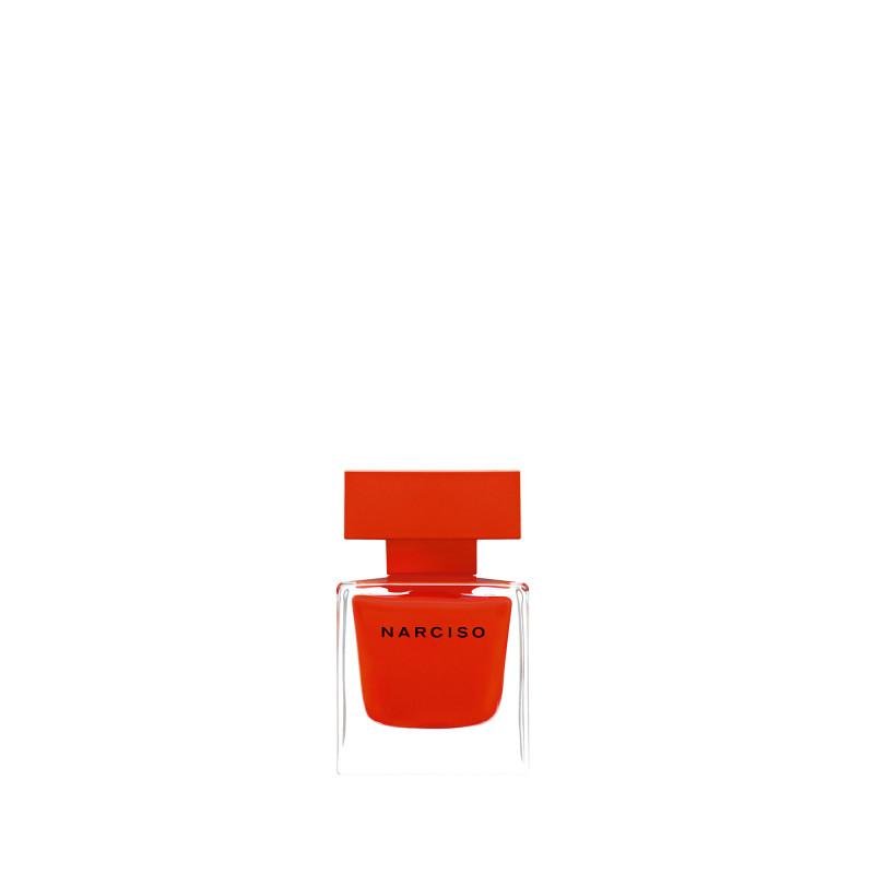 NARCISO Eau De Parfum ROUGE 30ml