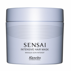 SENSAI Intensive Mask 200ml
