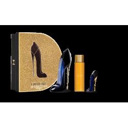 Estuche Good Girl Eau de Parfum 80ml