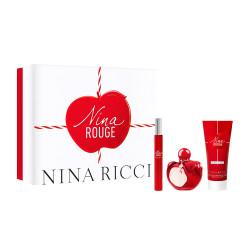 Nina Rouge Estuche