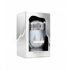 Invictus Eau De Toilette 150ml Ed.Limitada