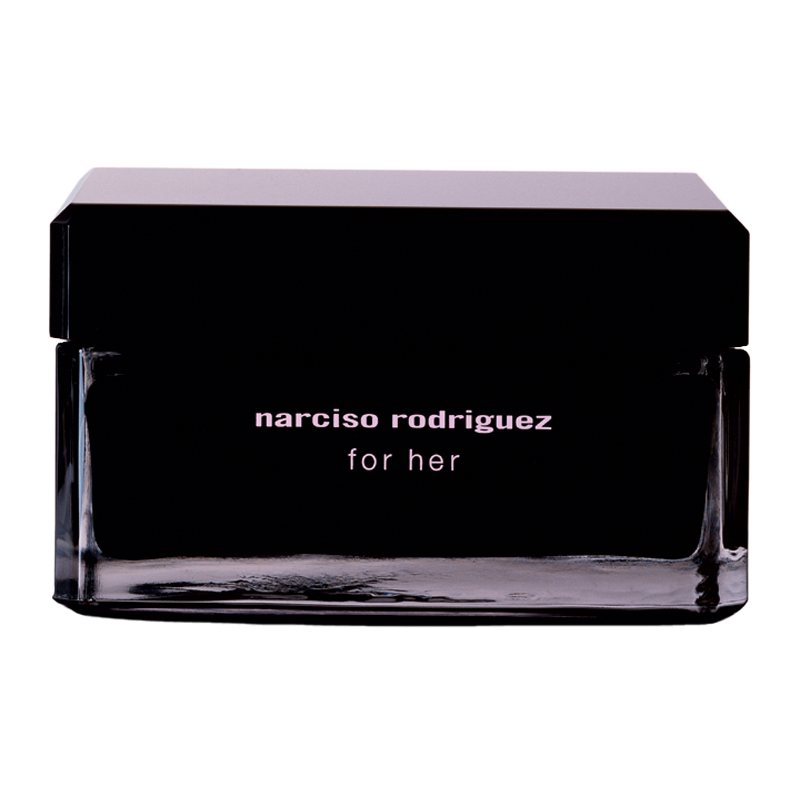 N.RODRIGUEZ HER Cr.Corps 150ml