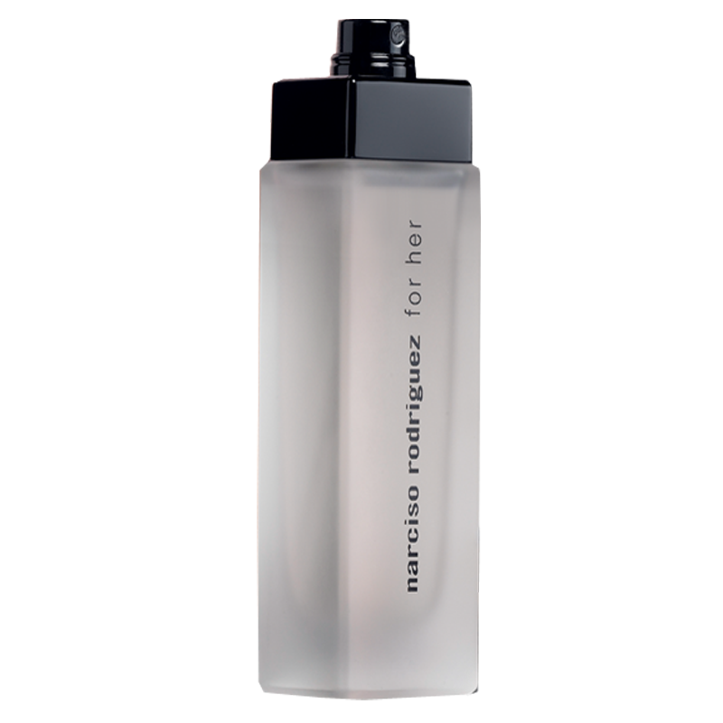 NARCISO RODRIGUEZ Her Mist 30ml