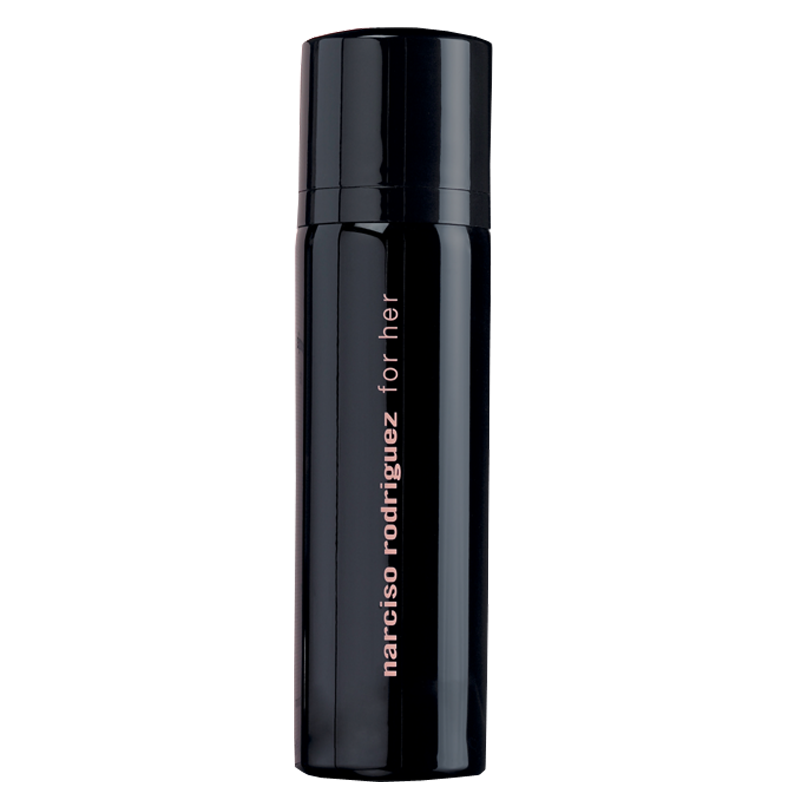 NARCISO RODRIGUEZ Her Déod.100ml
