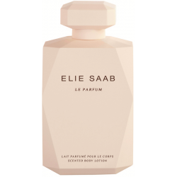 ELIE SAAB Lotion 200ml