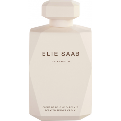 ELIE SAAB Shower Cream 200ml