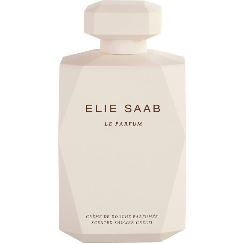 ELIE SAAB Shower Cream 200ml