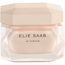 ELIE SAAB Body Cream 150ml