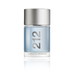 212 Men After Shave 100ml