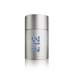 212 MEN Eau De Toilette 50ml