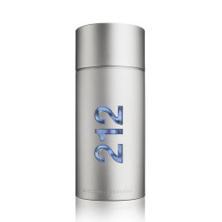 212 MEN Eau De Toilette 200ml