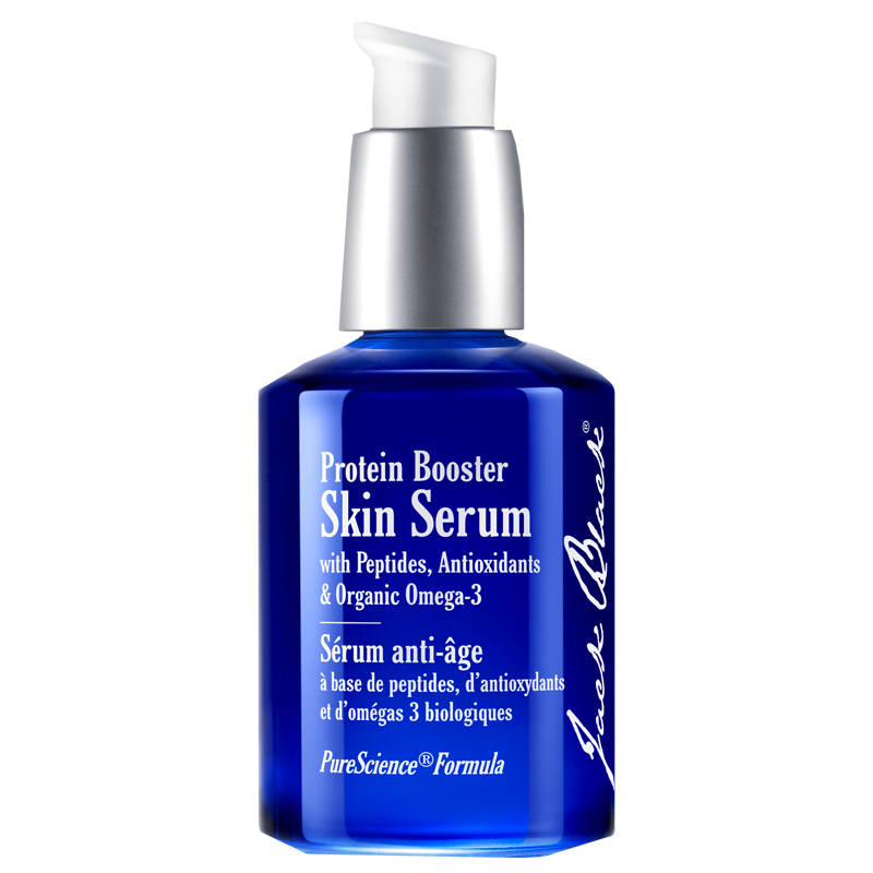 Protein Booster Skin Serum 2oz