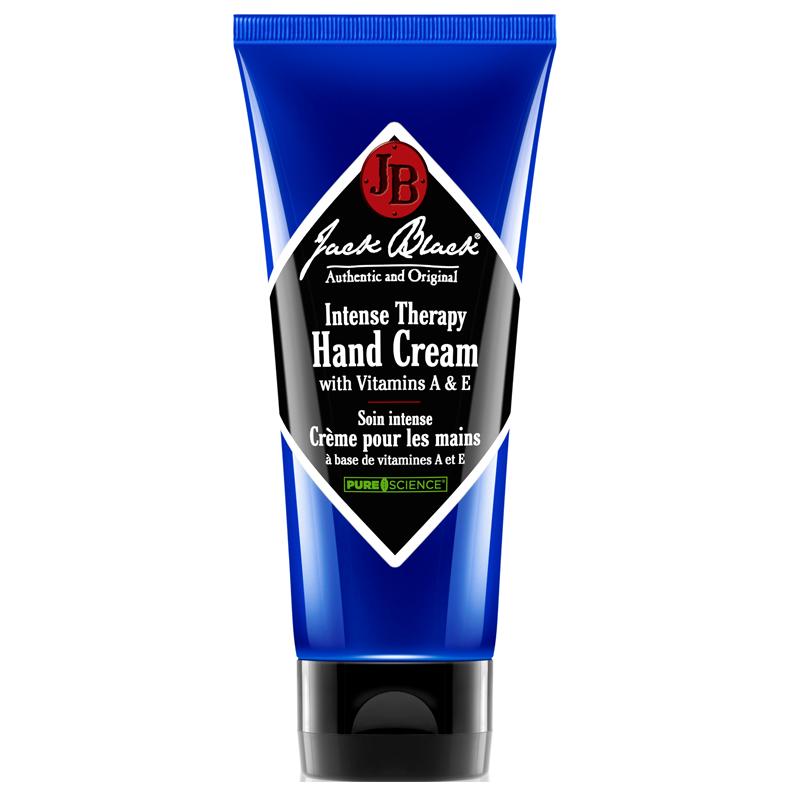 Intense Therapy Hand Cream 3oz