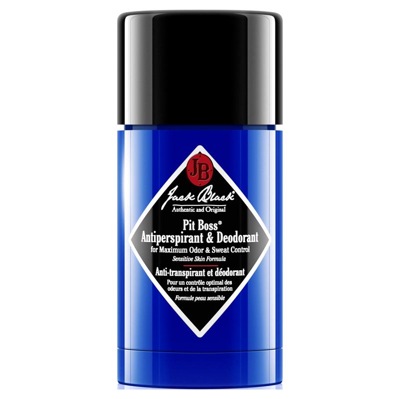 Pit Boss Antipersp.Deodorant 2,75oz