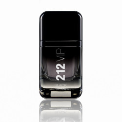 212 VIP BLACK Eau De Parfum...