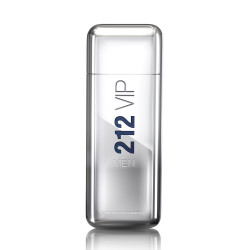 212 VIP MEN Eau De Toilette...