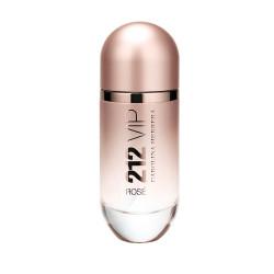212 VIP Rosé Eau De Parfum...
