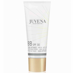 SKIN OPTIMIZE BB Cream 40ml