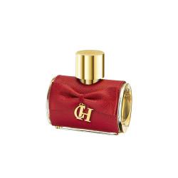 CHT Privée Eau De Parfum 80ml