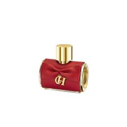 CH Privée Eau De Parfum 50ml