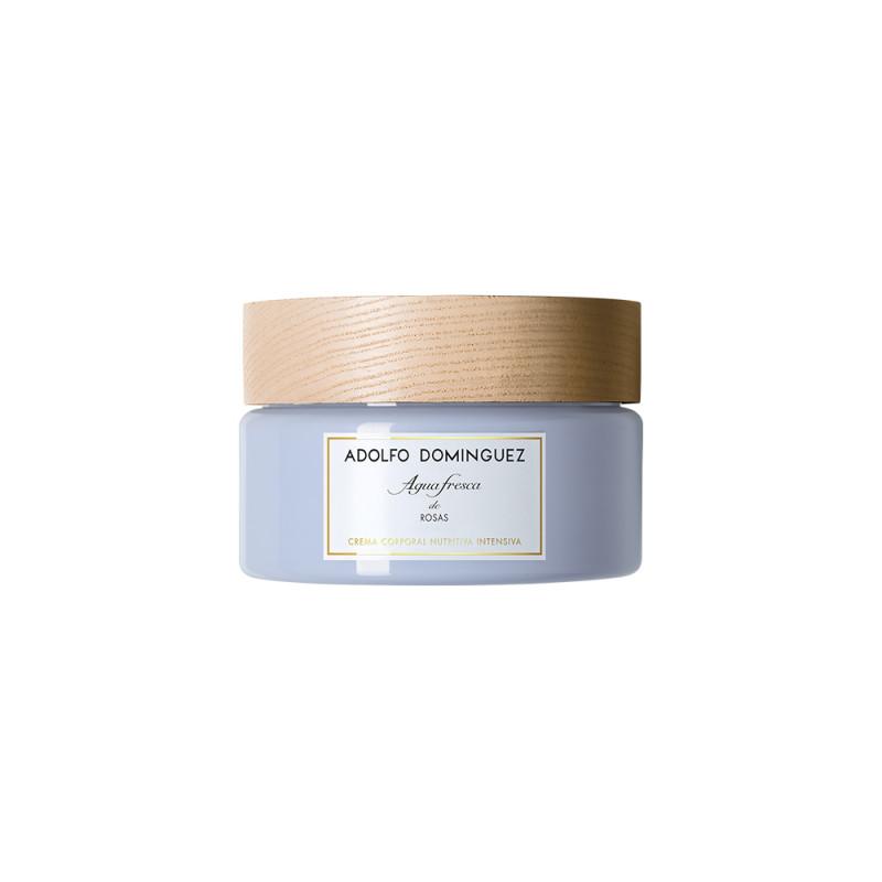 Agua Fresca Rosas Body Cream 300ml