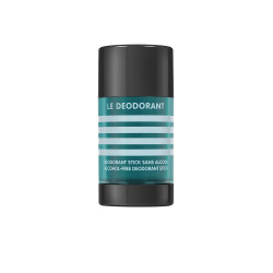 Le Male Desodorante Stick 75g