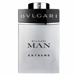 BULGARI MAN EXTREME EDT V60ml