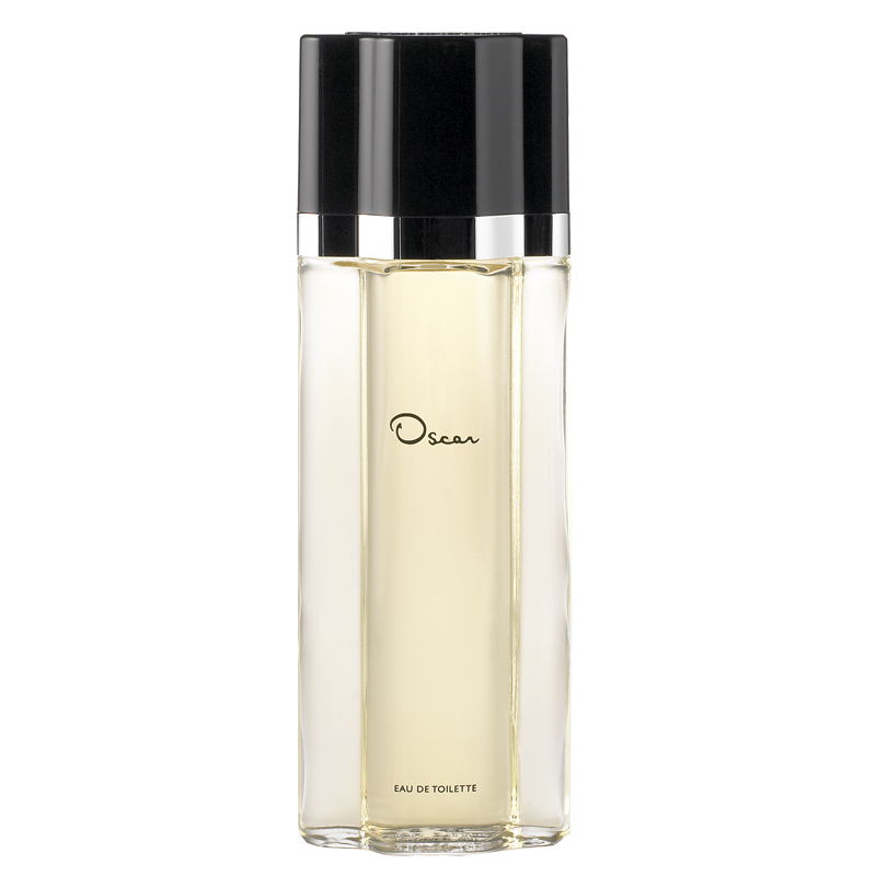 OSCAR RENTA Toilette Spray 50ml