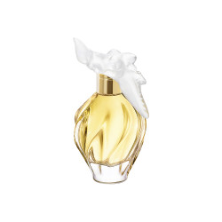 L'Air Du Temps Eau De Toilette 30ml
