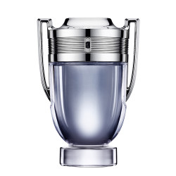 Invictus Eau De Toilette 150ml