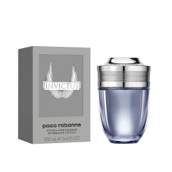 INVICTUS After Shave 100ml