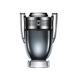 Invictus Intense Eau De Toilette 100ml