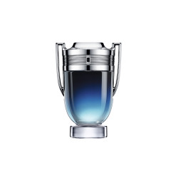 Invictus Legend Eau De Parfum 50ml