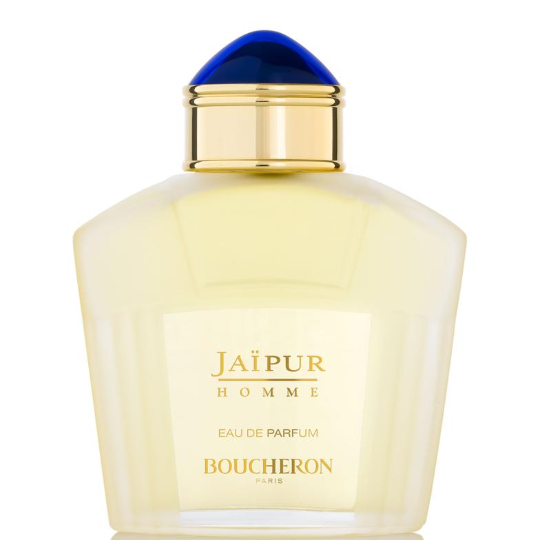 JAIPUR HOMME EDP Vapo.100