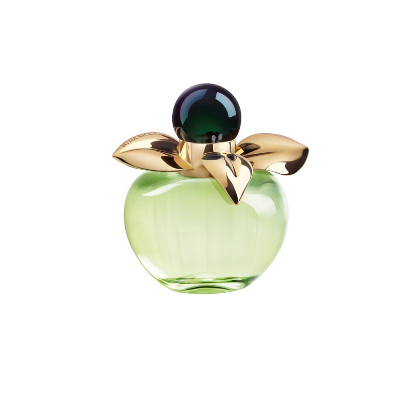 Bella Eau De Toilette 30ml