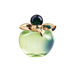 Bella Eau De Toilette 50ml