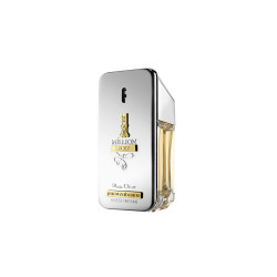 1 Million Lucky Eau De Toilette 50ml