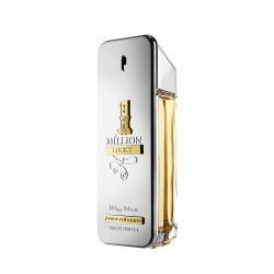 1 Million Lucky Eau De Toilette 100ml