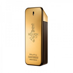 1 Million Eau De Toilette 200ml