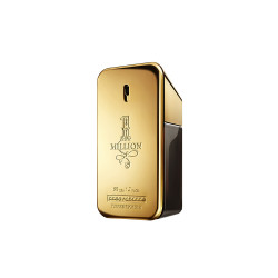 1 Million Eau De Toilette 50ml
