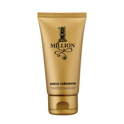 1 MILLION Af.Shave Balm 75ml