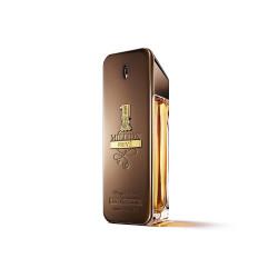 1M PRIVÉ Eau De Parfum 100ML