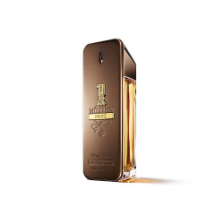 1M PRIVÉ Eau De Parfum 50ML